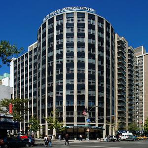 Beth Israel Hospital (United States of America)