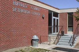 Buffalo Service Processing Center (USA)