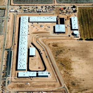 CENTRAL ARIZONA DETENTION CENTER (UNITED STATES OF AMERICA) 2