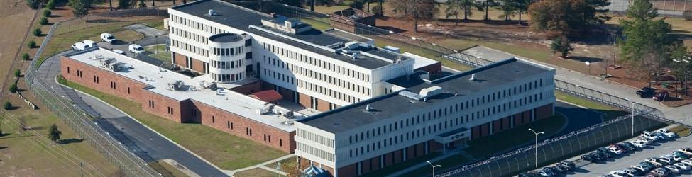 Columbia Care Center (United States of America)