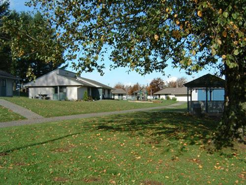Fraser Valley Institution (Canada)