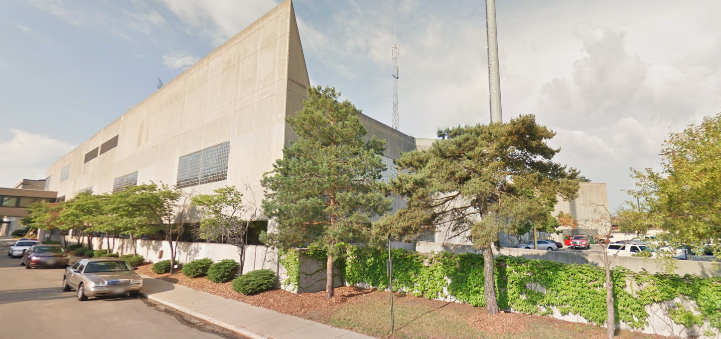 Kenosha County Pretrial Facility (United States of America)