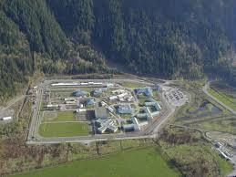 Mountain Institution (Canada)
