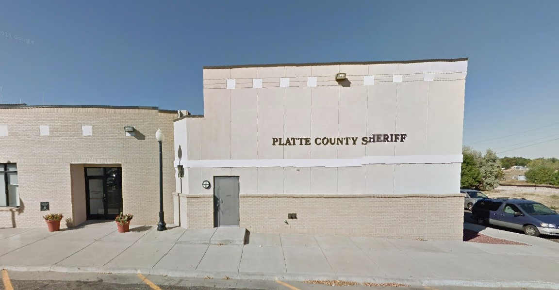Platte County Jail (United States of America)