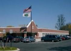Washington County Jail (United States of America)