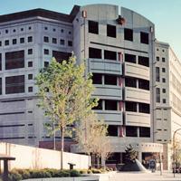 Atlanta City Detention Center (ICE photo)