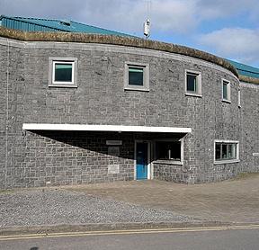 Midlands Prison - Source: http://www.irishprisons.ie/index.php/prison/midlands-prison/