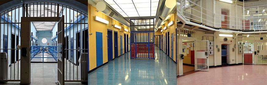 St Patricks Institution - Source: http://www.irishprisons.ie/index.php/prison/saint-patricks-institution/
