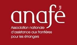 Anafé Logo, (Anafe.org, Travail personnel, CC BY-SA 4.0, https://bit.ly/2JuBEij)
