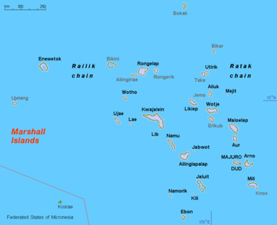 "United States Department of State, ""2016 Country Reports on Human Rights Practices - Marshall Islands"", Refworld, 3 March 2017, https://www.refworld.org/docid/58ec8a0013.html"
