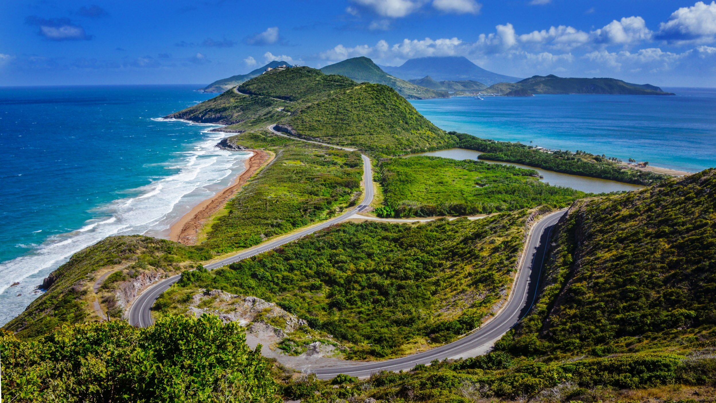 """The St. Kitts and Nevis Observer, """"HMP Has Strict Measures to Avoid COVID-19 Outbreak,"""" 16 May 2021, https://www.thestkittsnevisobserver.com/hmp-has-strict-measures-to-avoid-covid-19-outbreak/"""