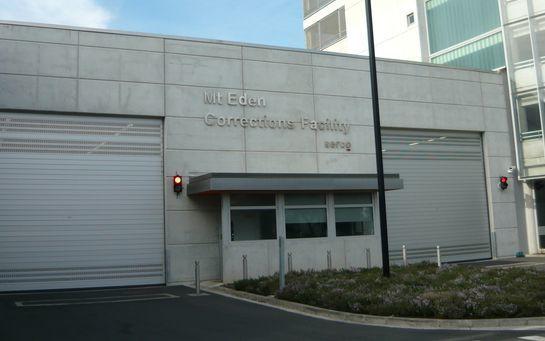 Mt Eden Prison in Auckland, (https://www.rnz.co.nz/news/te-manu-korihi/279374/lack-of-maori-staff-at-mt-eden-prison)