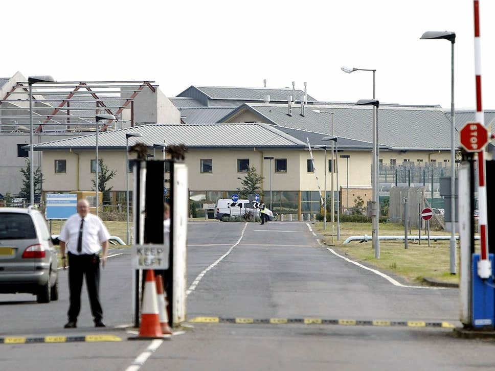 Despite a confirmed case of Covid-19 within the facility, women continue to be placed in Yarl's Wood Removal Centre (https://www.independent.co.uk/news/uk/home-news/coronavirus-yarls-wood-immigration-detention-removal-centre-home-office-a9417056.html)